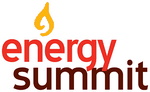 2013 Energy Summit