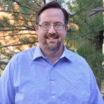 Ben Thurston, AICP Baseline Corp