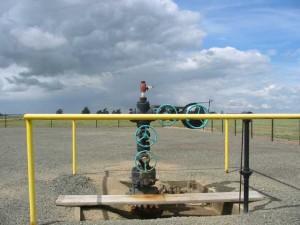 Energy-USR-Permitting-Project