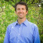 Chris Rundall, PE, LEED AP Baseline Corp