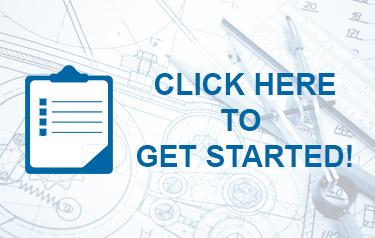 Get Started 1