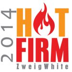 2014 Hot Firm List