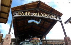 park-meadows-sign